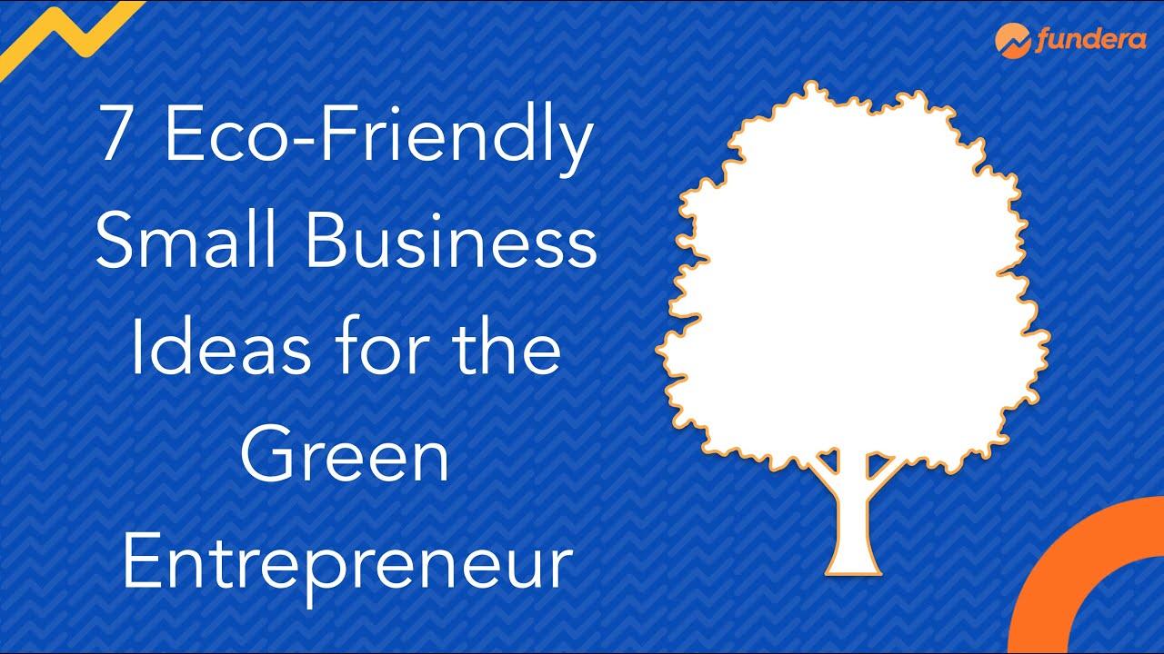 tree service business plan