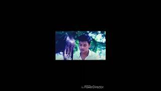 Tu nahi toh in labon pe ek shikayat reh gayi hai full song ! tiktok famous song 2019