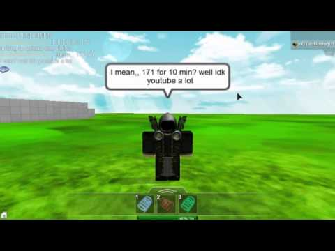 Roblox gear reviews the coil family youtube