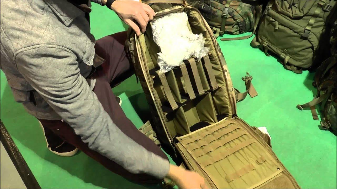 Рюкзаки tasmanian tiger first responder 2 магазин рюкзаков в алматы