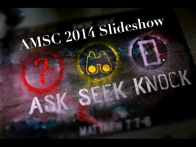 2014 BBQ Slideshow