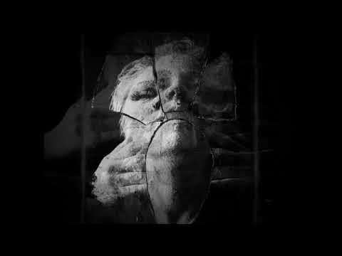 "Odem ""Ascendance"" Official Video Track Premiere"