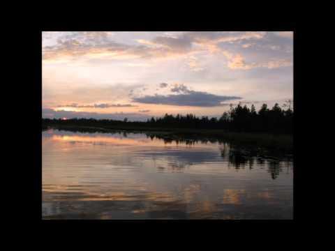 Сегозерский народный хор им  Г Савицкого – 04 Итькёу нейчут