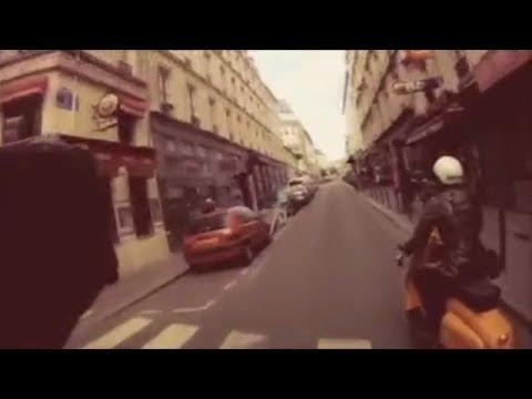 Ici Paris - French Boutik