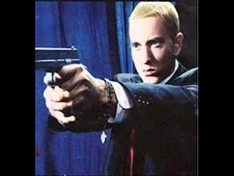 Eminem One Shot Two Shot Ft D12mp4