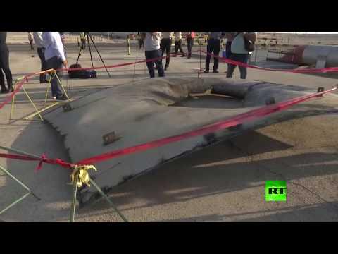 فيديو جديد لآثار هجوم أرامكو  - نشر قبل 4 ساعة