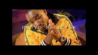 COUNTDOWN AMAZING: TOP 20 GOSPEL MUSIC VIDEOS IN NAKURU,2020-PART 1.