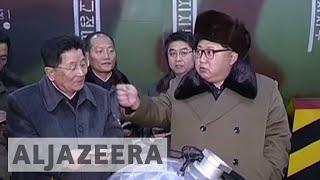 Trump in Japan: Business, North Korea dominate talks