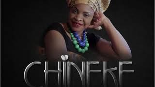 Lydia Livingstone - Chineke(Official Music Audio)