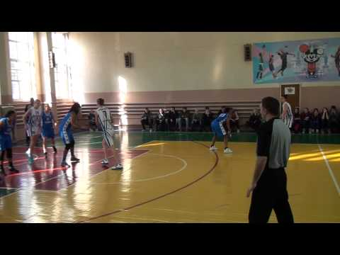 o1.ua - odessa-sport.info - «СДЮСШОР №2» - «Динамо-НПУ», Матч 2
