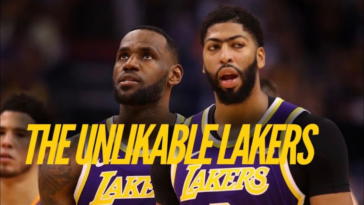 Nuggets' Mike Malone throws shade at Lakers over 'going through ...