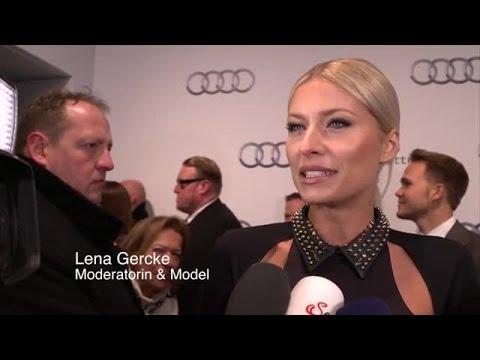 Medienrummel rund um Gwyneth Paltrow und Irina Shayk in Kitzbühel - BILD/VIDEO - ANHÄNGE
