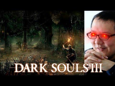dark-souls-3---miyazaki-ama-pÂntanos...-#4