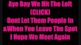 Rich Kidz Me And You Lyrics
