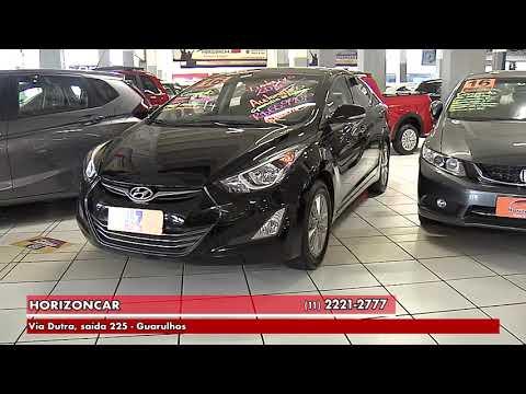 Gazeta Motors – Auto Shopping Internacional Guarulhos