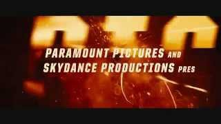 MI-5/MISSION IMPOSSIBLE-5/ROGUE NATION TITLE SEQUENCE/OPENING CREDIT.