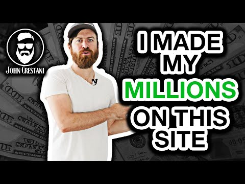Is ClickBank A Good Affiliate Network? (ClickBank Affiliate Marketing For Beginners)