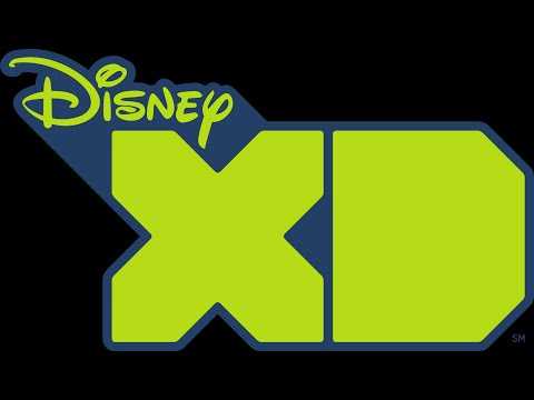Top 10 Disney XD Shows