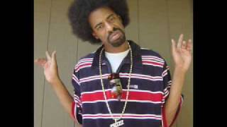 Mac Dre- House Party Drama
