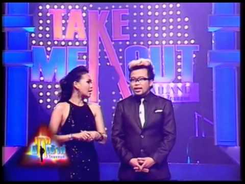 take me out thailand 1 54 1 4 youtube. Black Bedroom Furniture Sets. Home Design Ideas
