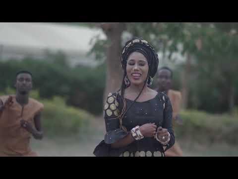 Download GUDUN GARA biyu babu (sabuwar waka)  Sani Danja Nadia Adamu Maryam Yargata #sanidanja original 2021