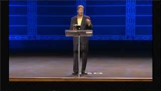 """1-14-13 """"Ye MUST Be Born Again!"""" How you can be SURE that you have been Born Again!"""