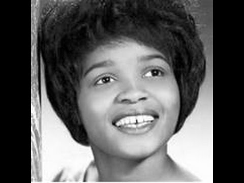Keep Your Hands Off My Baby   -  Little Eva 1962 mp3