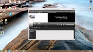 2 Видеоурок: Сжатие видео после Fraps без потери качества.(, 2013-03-27T15:14:00.000Z)