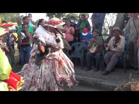 2do ENCUENTRO NACIONAL DE BURRAS TRADICIONALES EN SAN PABLO DE YARACUY PART 11 – VENEZUELA