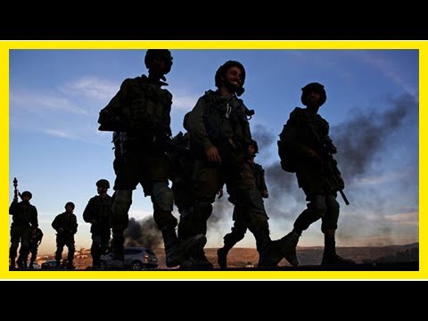 World News - Presstv-n Korea slams us move jerusalem ' reckless '