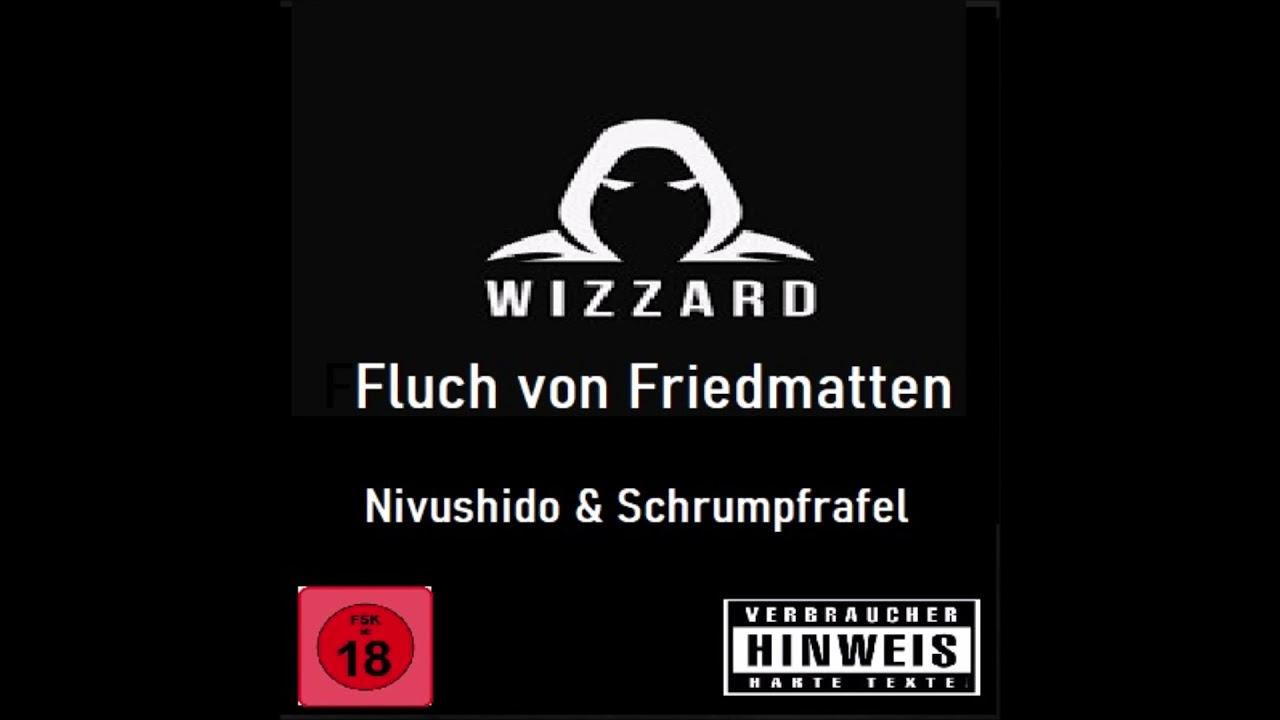 Download Schrumpfrafael - Basel-Landschaft (HQ)