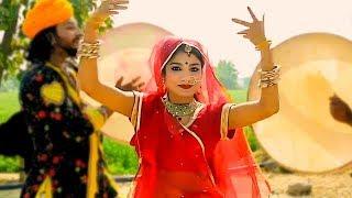 राजस्थान का मंद पसंद देसी फागण गीत सिमरु देवी शारदा | सुने जरूर और बताए कैसा लगा? | Marwadi Fagan