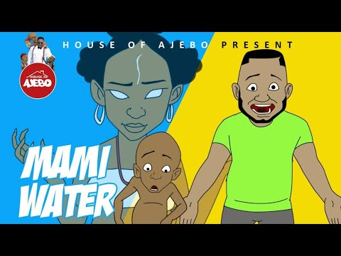 Download Mamiwater