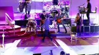 Romeo Santos - Amigo - Vendimia 2015