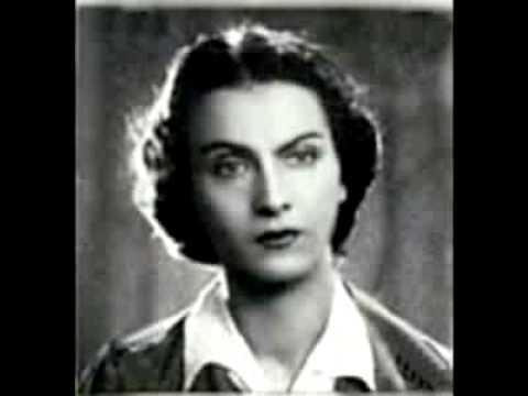 MARIA TĂNASE LA ISTANBUL   DESKREPORT by Stelian Tănase   Maria Tanase
