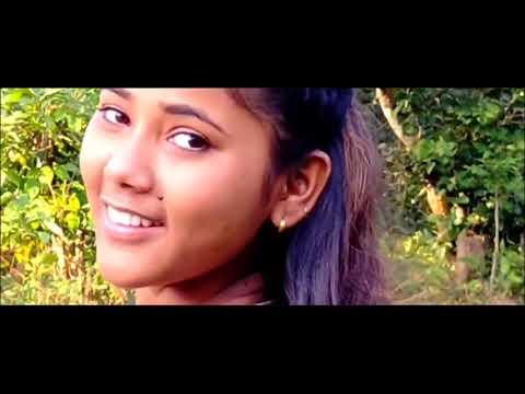 Kabaddi Kabaddi3 Covered Video Song