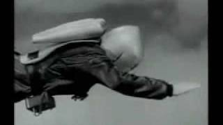 Watch Sugarcubes Speed Is The Key video