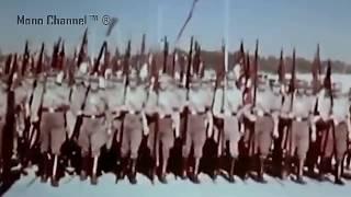 ドキュメンタリー ヒトラーの戦