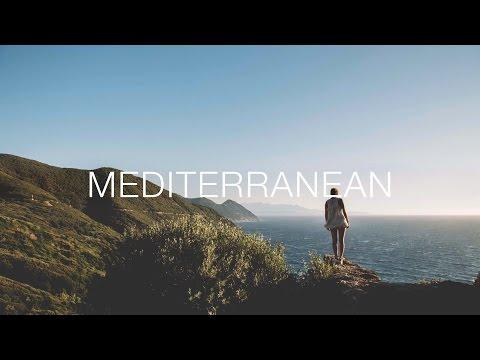 MEDITERRANEAN ISLANDS TRIP