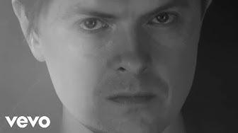 Michael Patrick Kelly - Golden Age