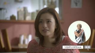 ナポリピザ. 高須クリニックのスッピンCM「ボブサップ篇」です。 高須ク...