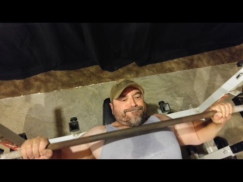 The Guillotine Press and Garhammer Raise for much better Gains