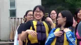 Publication Date: 2019-05-01 | Video Title: 18-19 乘風航計劃