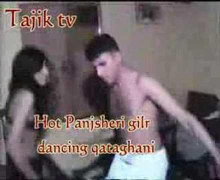 Видео секса с таджичкой рекомендовать