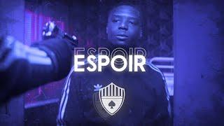 Instru Rap - Ninho Mélancolique Piano Type Beat « Espoir » Instru Triste/Trap