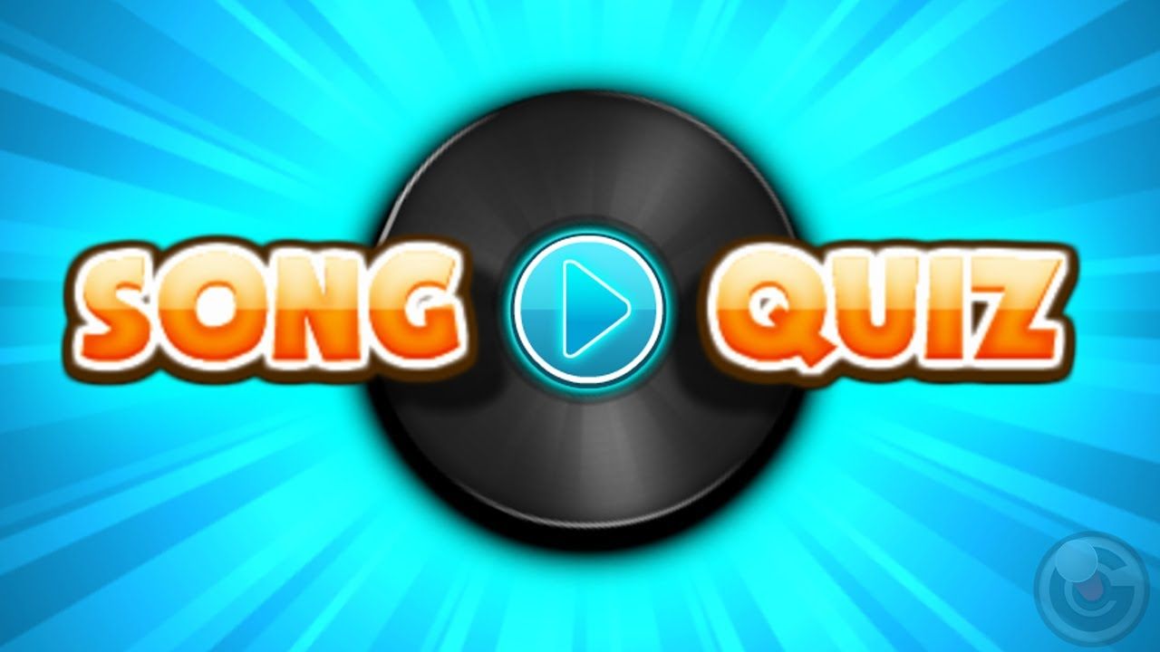 song quiz guess radio game iphone ipad ipod game play video youtube