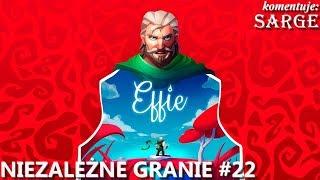 Effie | Niezależne Granie #22