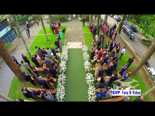 Drone SVP Foto e Vídeo-Filmagem-SVP Foto e Vídeo-7