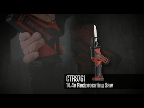 144v microlithium ctrs761 cordless reciprocating saw snap on 144v microlithium ctrs761 cordless reciprocating saw snap on tools youtube greentooth Image collections