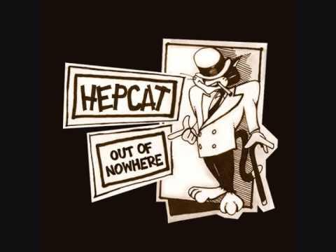 Hepcat - Hooligans